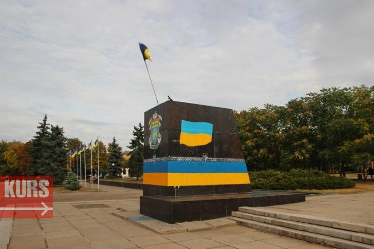 Тиждень Донбасу – від Краматорська до Маріуполя і назад 2