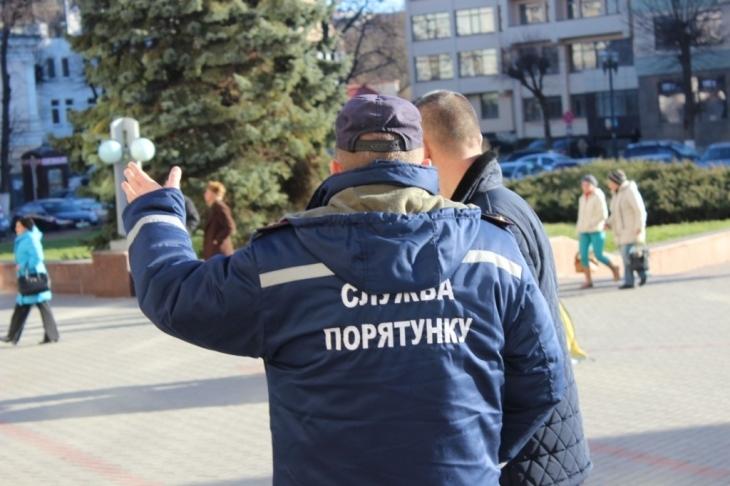 http://kurs.if.ua/media/gallery/full/i/m/img_6038_baac4.jpg
