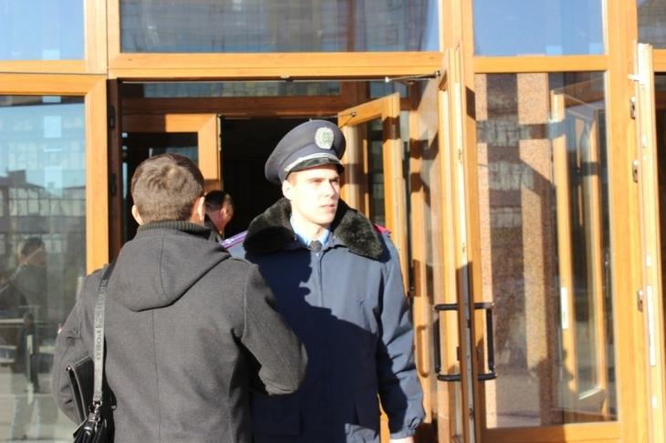 http://kurs.if.ua/media/gallery/full/i/m/img_6039.jpg