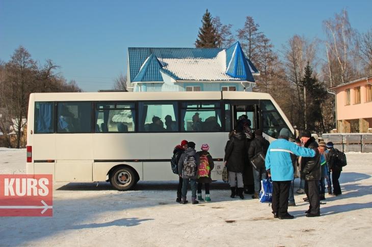 Велика мета маленької громади: як живе Старобогородчанська ОТГ 1