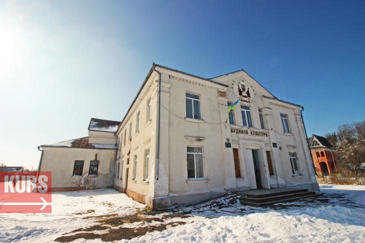 Велика мета маленької громади: як живе Старобогородчанська ОТГ 15