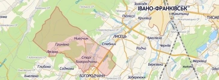 Велика мета маленької громади: як живе Старобогородчанська ОТГ 3