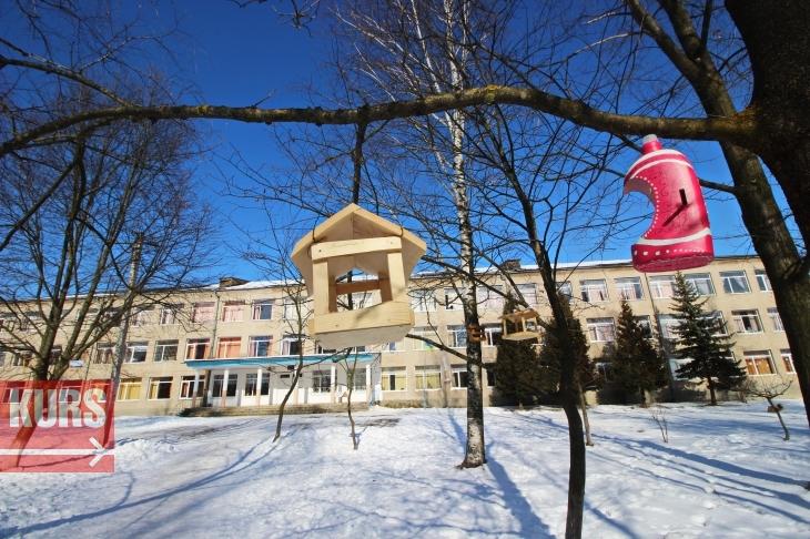 Велика мета маленької громади: як живе Старобогородчанська ОТГ 7