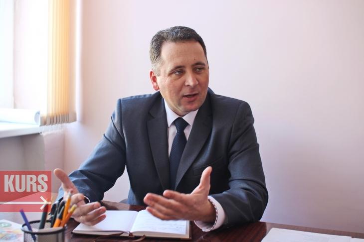 Велика мета маленької громади: як живе Старобогородчанська ОТГ 8