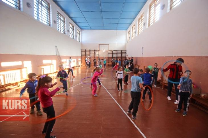 Велика мета маленької громади: як живе Старобогородчанська ОТГ 10