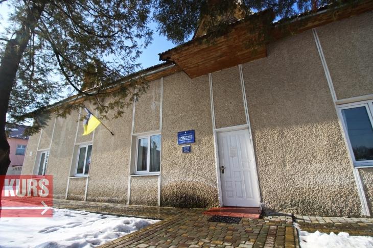Велика мета маленької громади: як живе Старобогородчанська ОТГ 16