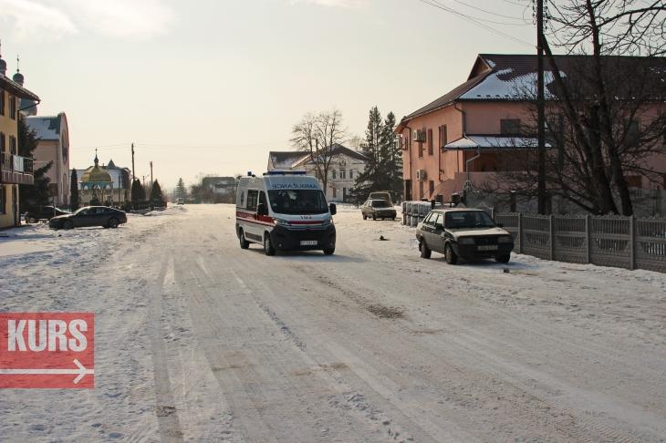 Велика мета маленької громади: як живе Старобогородчанська ОТГ 14