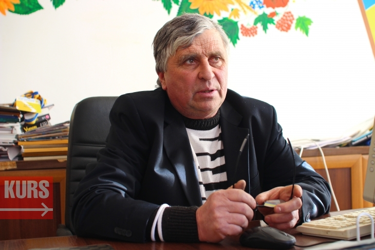 Велика мета маленької громади: як живе Старобогородчанська ОТГ 17