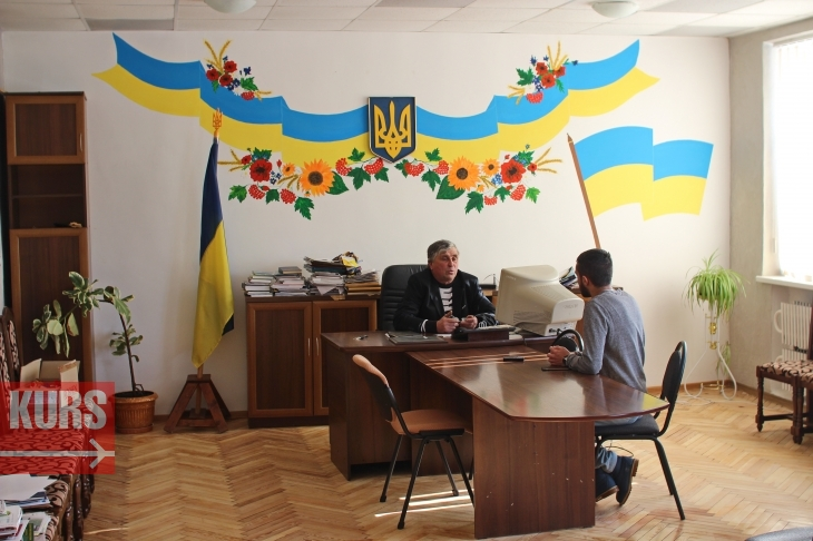 Велика мета маленької громади: як живе Старобогородчанська ОТГ 5