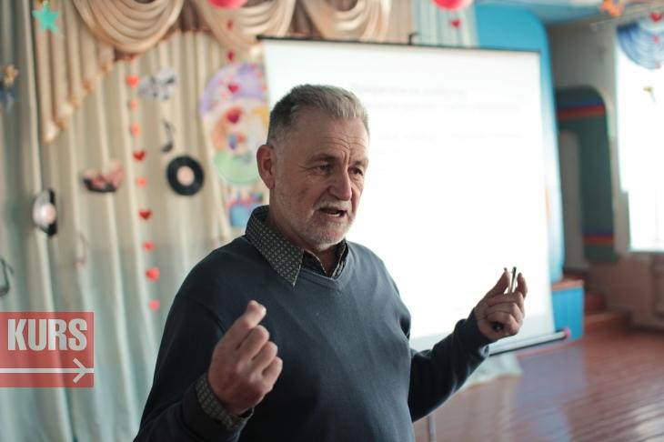 Велика мета маленької громади: як живе Старобогородчанська ОТГ 21