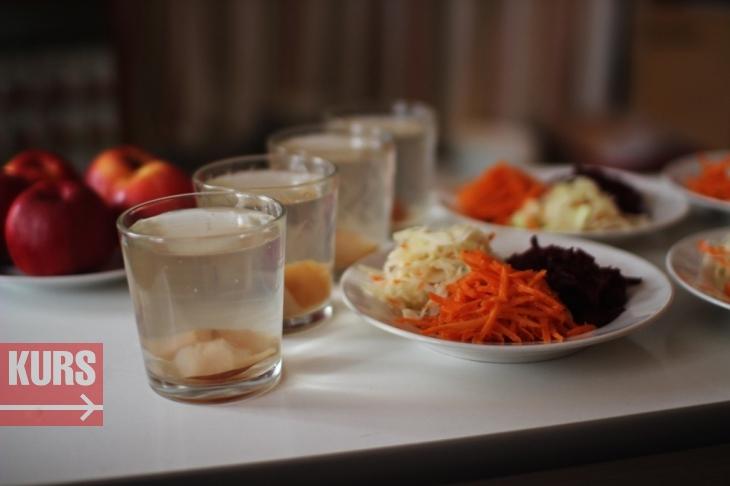 На Прикарпатті у 155 школах перевірили харчування та назвали підприємців, які постачають неякісні продукти (список)