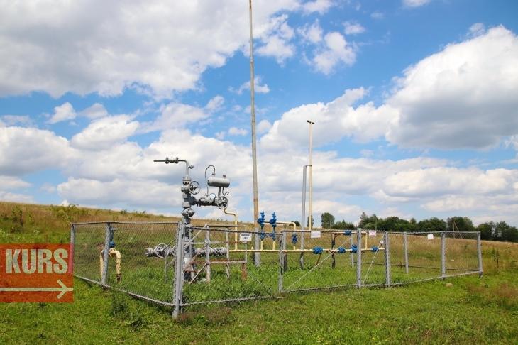 Надія на газ: як сільські громади Прикарпаття працюють з газовидобувними компаніями 2
