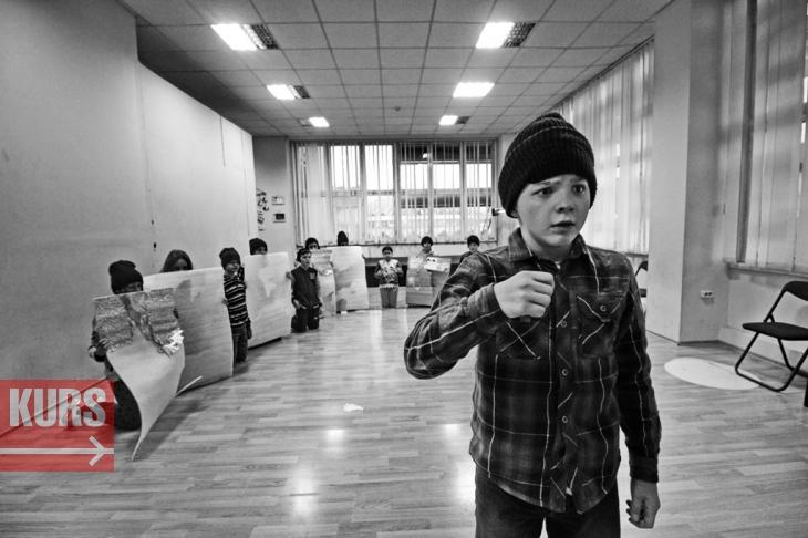 Фото: Юрій Паливода