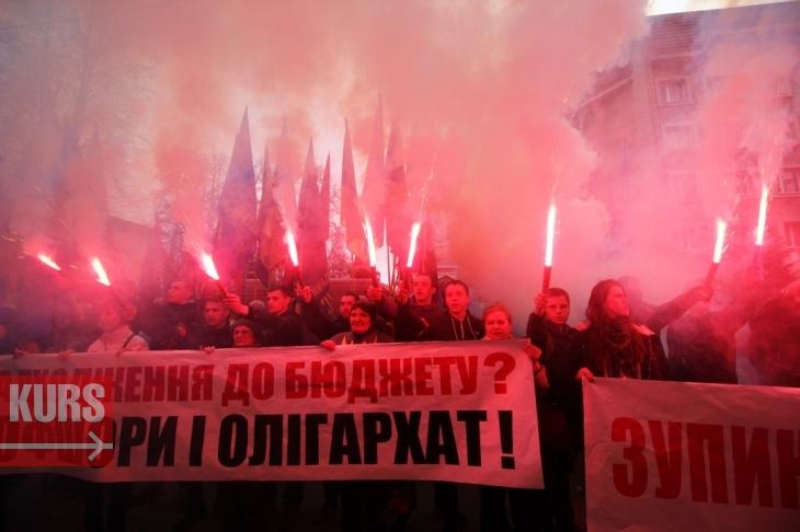 http://kurs.if.ua/media/gallery/full/i/m/img_8368_c4206.jpg