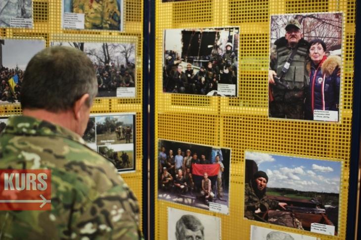 http://kurs.if.ua/media/gallery/full/i/m/img_8517.jpg