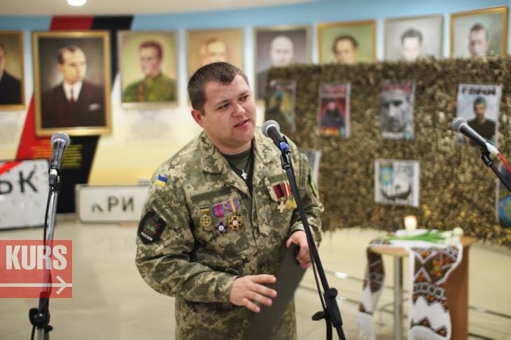 http://kurs.if.ua/media/gallery/full/i/m/img_8533_c0c13.jpg