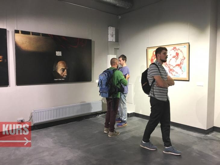 https://kurs.if.ua/media/gallery/full/i/m/img_9126_d8b76.jpg