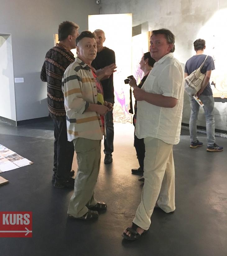 https://kurs.if.ua/media/gallery/full/i/m/img_9137_892ea.jpg