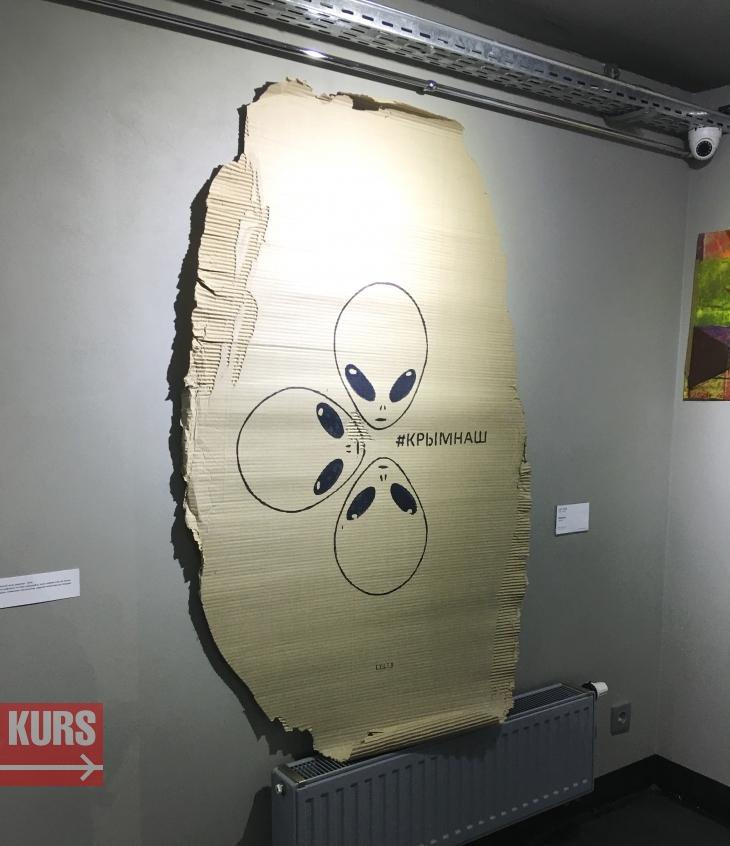 https://kurs.if.ua/media/gallery/full/i/m/img_9153_5e186.jpg