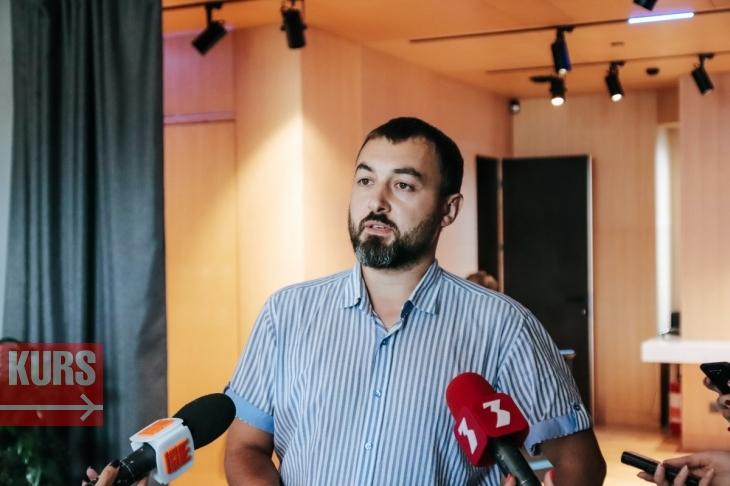 """""""Франківськ – це взаємно"""": у місті презентували концепцію потенційного бренду. ФОТО 4"""