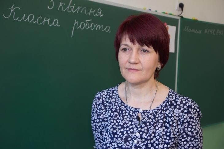 Інклюзивна освіта в Україні: як це роблять у Львові 2