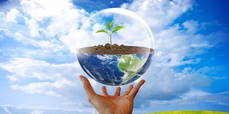 """Результат пошуку зображень за запитом """"""""Кліматичні інноваційні ваучери"""" – презентація в Івано-Франківську"""""""