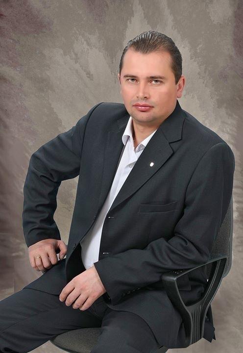 Брат на брата – ЧЕСНО про кандидатів 85 округу 14