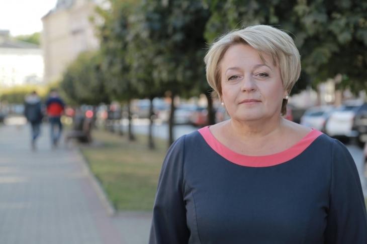 Голові фракції «Самопоміч» в Івано-Франківську Садовий платить 30 тисяч в місяць