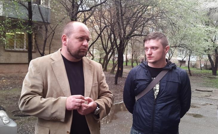 Від хаосу до порядку: якою має бути зовнішня реклама в Івано-Франківську 3