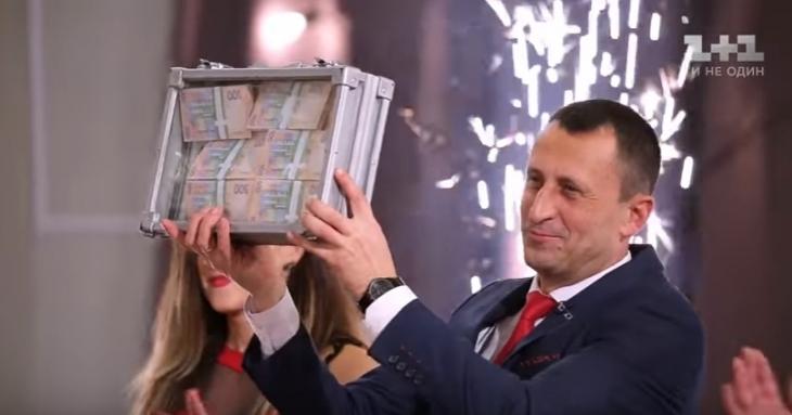 """Проект """"на мільйон"""" у Печеніжинській ОТГ окупиться вже цього року"""