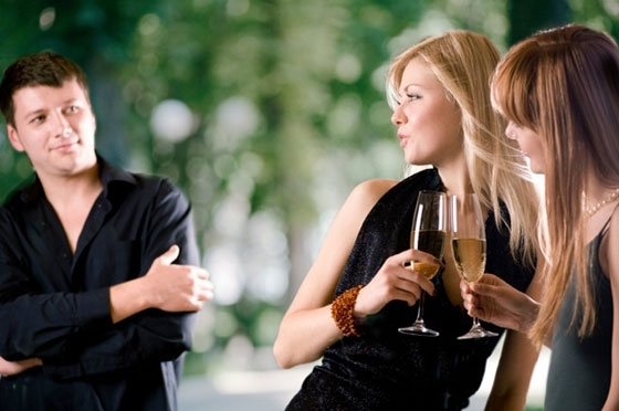 Молоде чоловіче населення Франківщини перевищує жіноче
