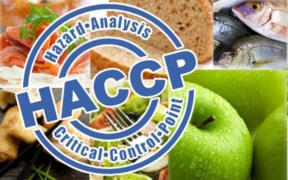 На Франківщині близько сотні виробників харчової продукції до вересня мають ввести систему ХАССП