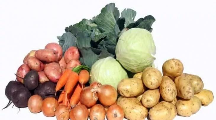Неякісне масло та нітрати в овочах: в школах, садках та соцзакладах перевірили продукти