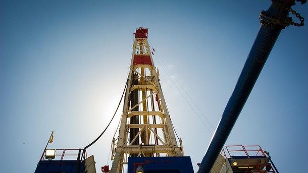 Держгеонадра звернулася до Івано-Франківської облради щодо спецдозволів на видобуток газу