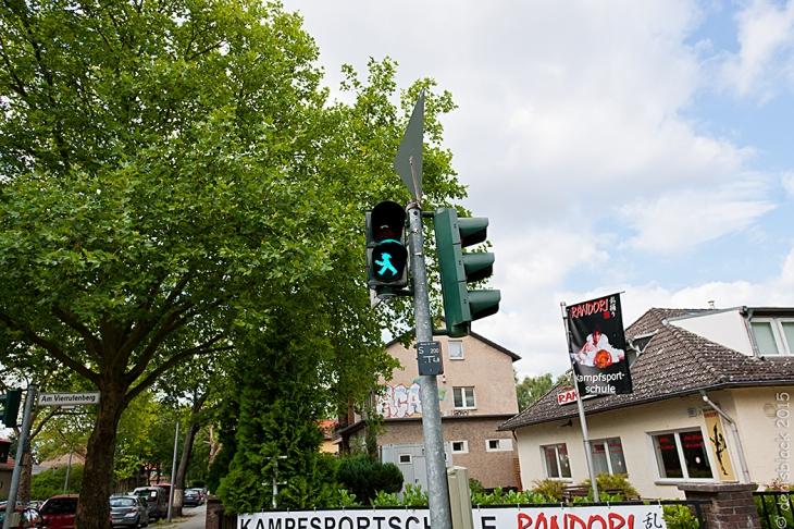 Берлін. Місто для людей - 4 1