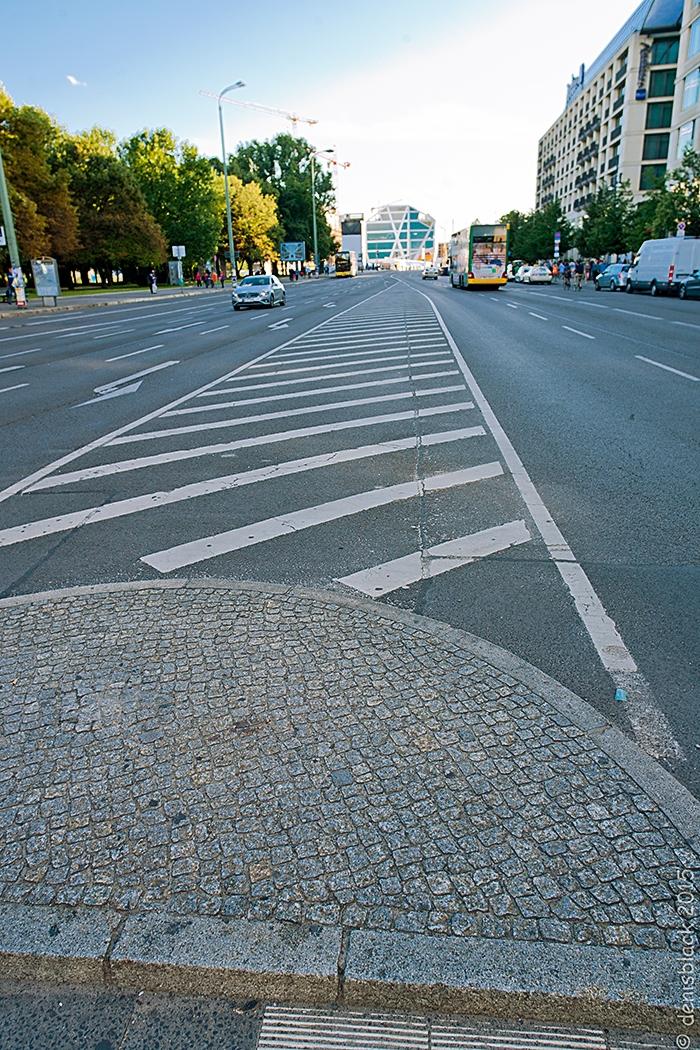 Берлін. Місто для людей - 4 9