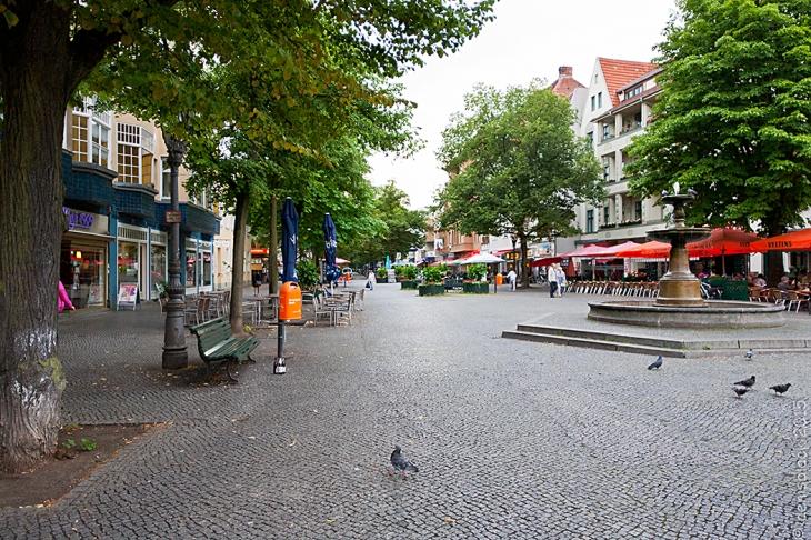 Берлін. Місто для людей - 4 15