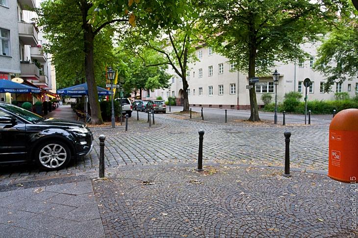 Берлін. Місто для людей - 4 16