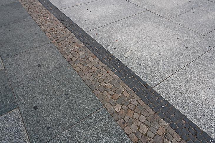 Берлін. Місто для людей - 4 19