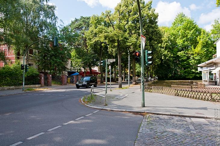 Берлін. Місто для людей - 4 2