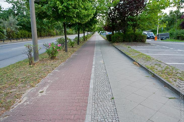 Берлін. Місто для людей - 4 23