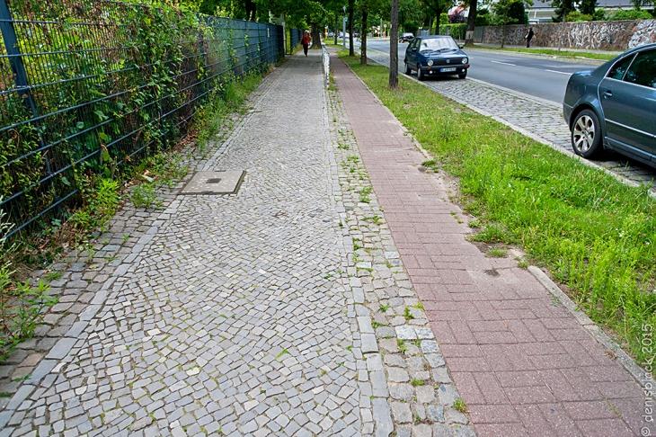 Берлін. Місто для людей - 4 24