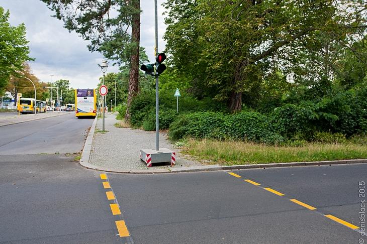 Берлін. Місто для людей - 4 25
