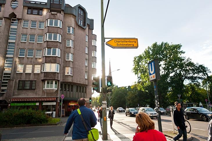 Берлін. Місто для людей - 4 26