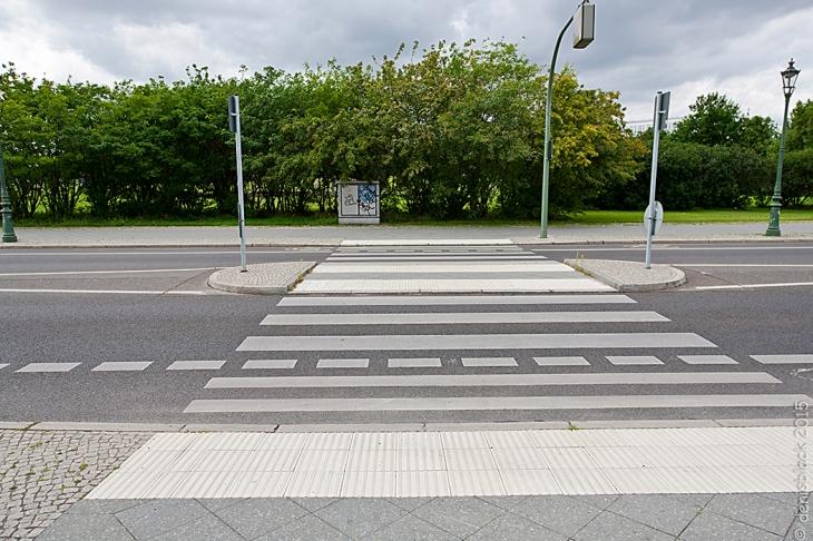 Берлін. Місто для людей - 4 6