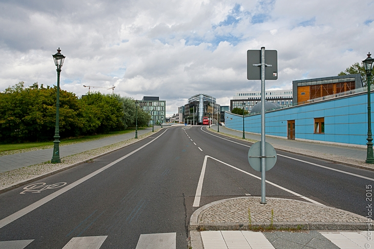 Берлін. Місто для людей - 4 7