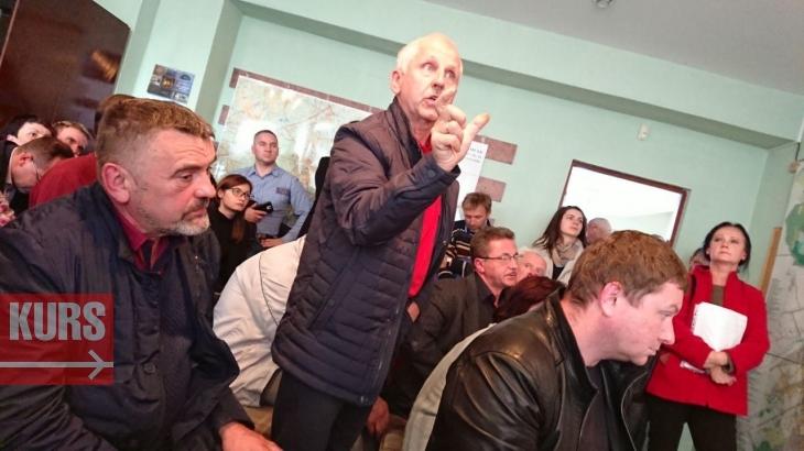 """""""Забудова налізає"""": архітектори забракували зміни до генплану Франківська 8"""
