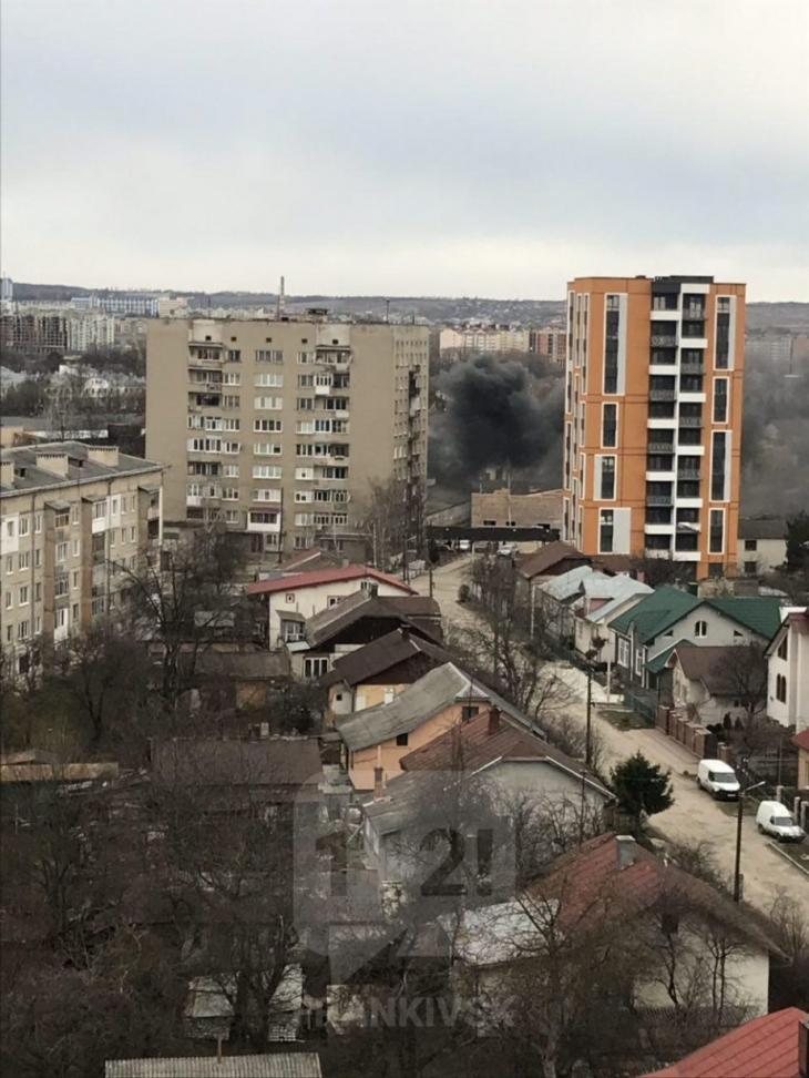 https://kurs.if.ua/media/gallery/full/p/h/photo_2019-03-10_17-27-47-923x1230.jpg