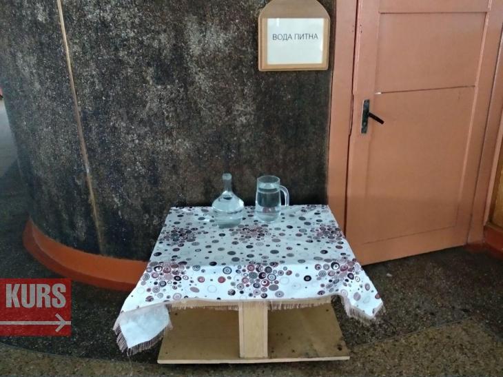 """""""Мами Прикарпаття"""" перевірили харчування дітей у франківській ЗОШ 19: що виявили. ФОТО 1"""
