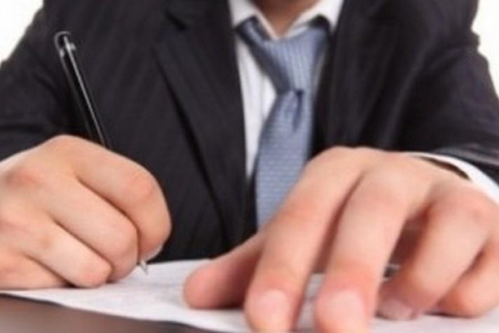 На Прикарпатті правоохоронці рахують збитки через підроблення документів на спорудження каплички